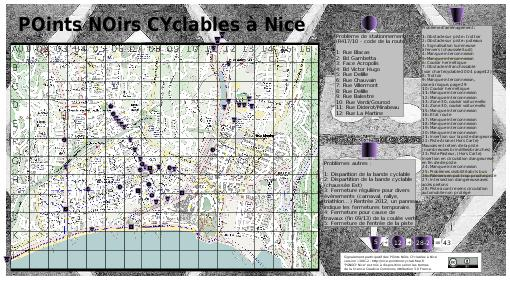 carte - points noirs cyclable nice - jpg